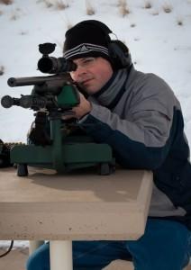 rifle-212x300