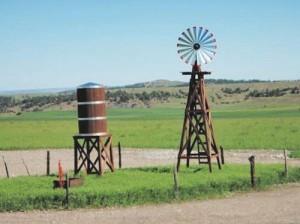 windmill-300x224