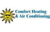 comfortheating