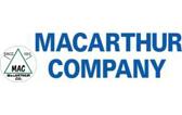 macarthurcompany
