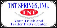tntsprings